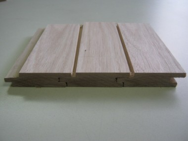 Pack 493 - Shiplap 70x19 Secret Nail
