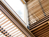 Zen Architects | ric@zenarchitects.com | Ph. 9482 3514