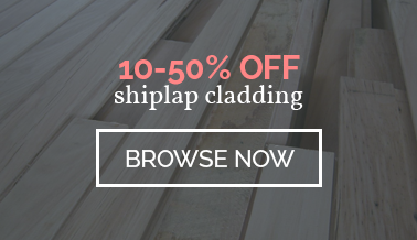 big-images-shiplap