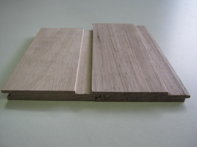 Internal Lining Board